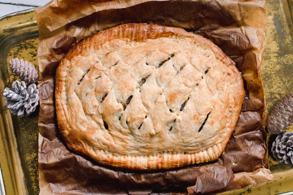 blog-vegan-cuisine-recette-vegetale-wellington-noel