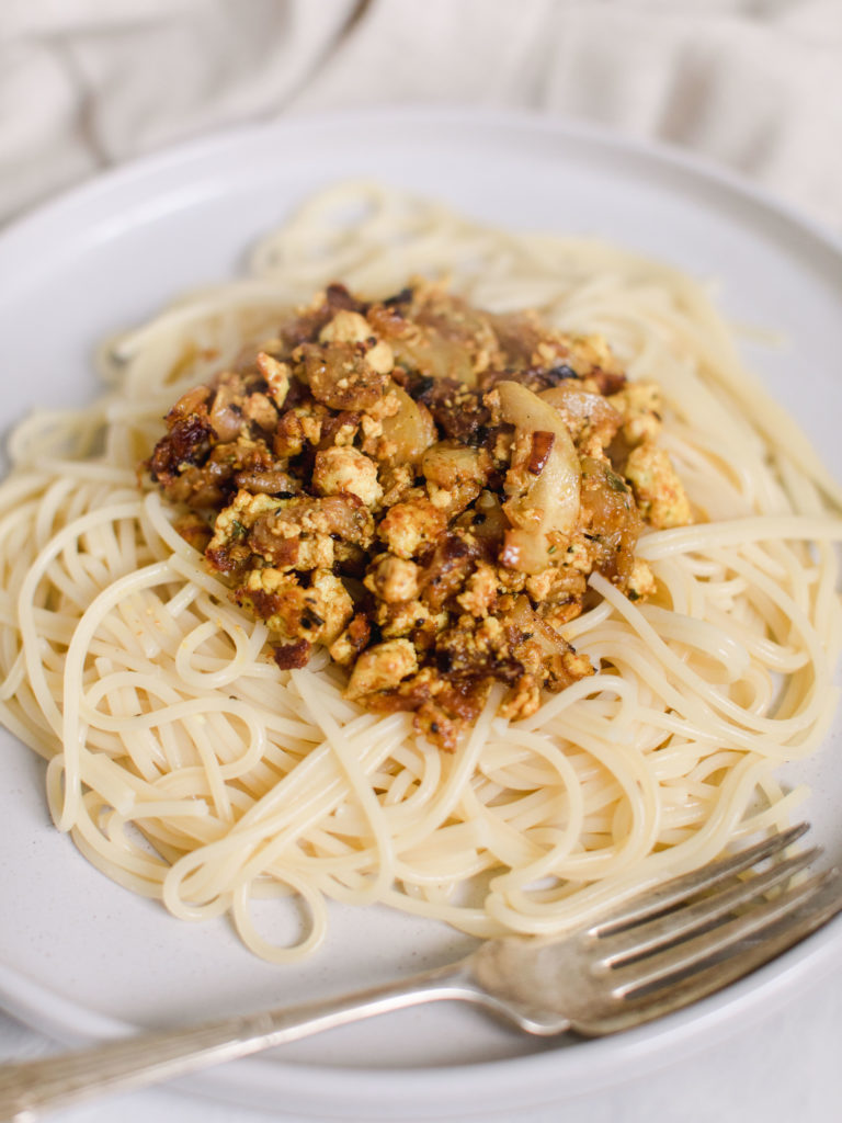 damour_et_dinnocence_blog_blog_cuisine_vegan_vegetale_courgette_tofu_brouille
