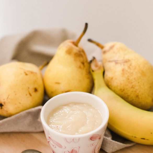 d-amour-et-d-innocence-blog-bebe-vegan-compote-poire-banane-vanille