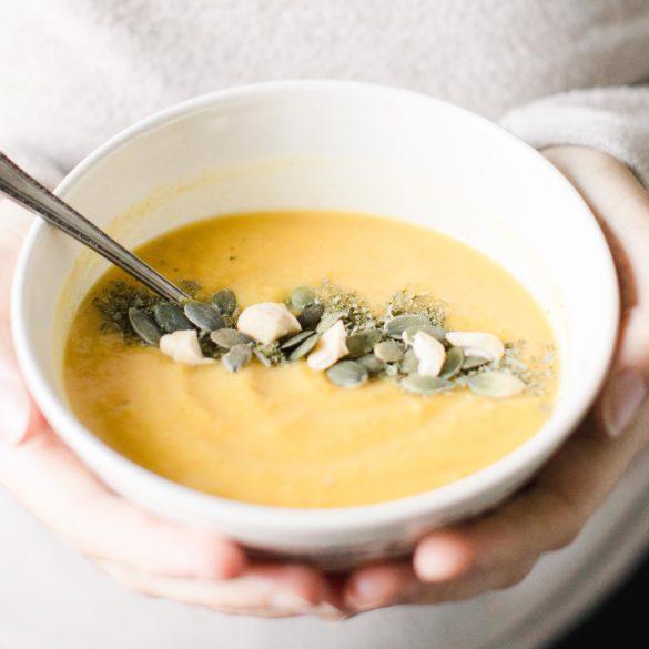 blog-vegan-cuisine-vegetale-soupe-butternut-curry